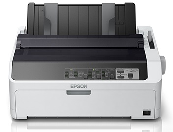 Epson | Epson Hong Kong | Satisfied your needs