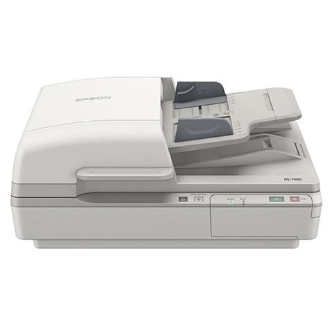 DS-7500