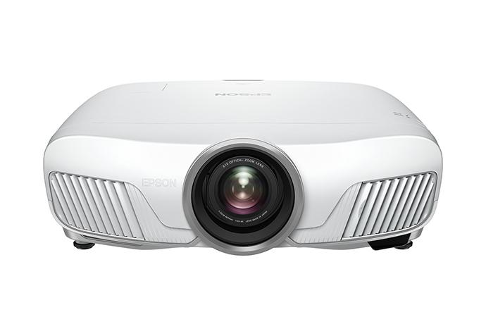 EH-TW8400 (Gift: Microsoft Xbox One S)