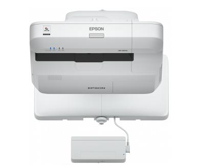 EB-1460Ui