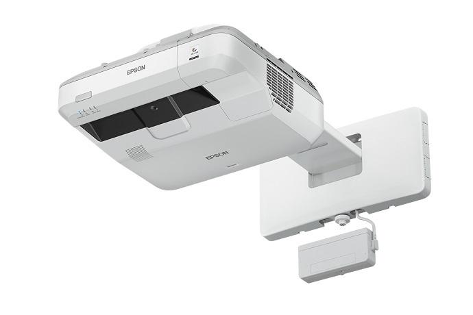 EB-710Ui
