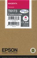 C13T617300 - Magenta Ink