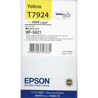 C13T792483 - Yellow Ink