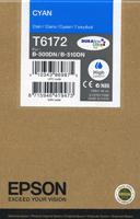 C13T617200 - Cyan Ink