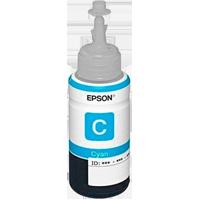 C13T673200 - Cyan Ink