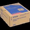C13S050607 - C9300 Double Pack Toner Cartridge (Magenta)