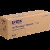 C13S051209 - C9300 Photoconductor Unit (Color)