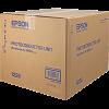 C13S051228 - M300D/DN Photoconductor Unit