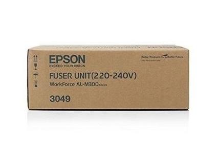 C13S053049 - M300D/DN Fuser Unit