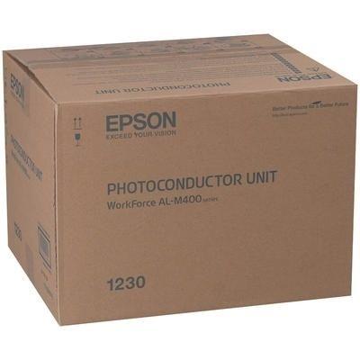 C13S051230 - M400DN Photoconductor Unit