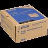 C13S050609 - C9300 Double Pack Toner Cartridge (Black)