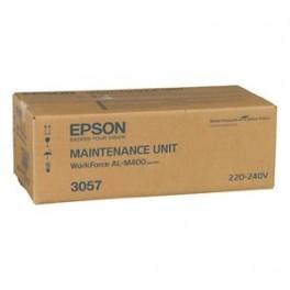 C13S053057 - M400DN Maintenance Unit