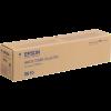 C13S050610 - C9300 Waste Toner Collector