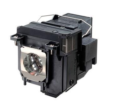 V13H010L80 - 預購