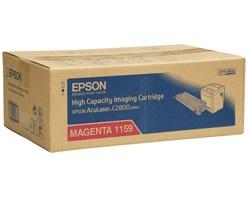 C13S051159 - C2800 Series High Capacity Imaging Cartridge  (Magenta)