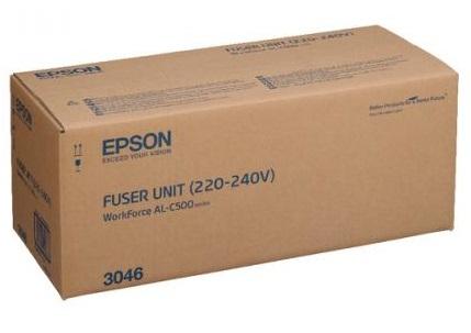 C13S053046 -  AL-C500DN Series Fuser Unit