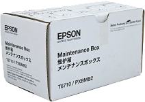 C13T671000 - Maintenance Box