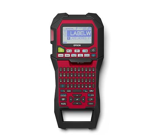 LW-Z900