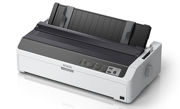 LQ-2090IIN