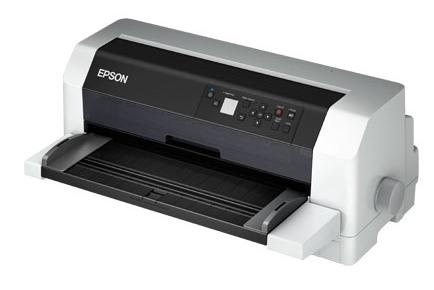 Epson DLQ-3500IIN
