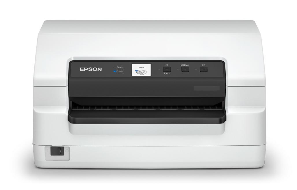 Epson PLQ-50K