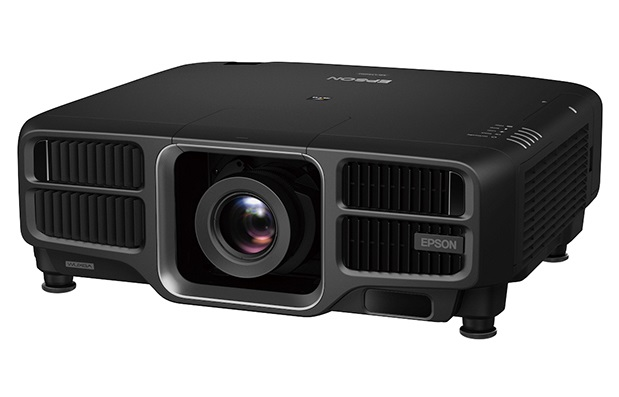 Large Venue Projectors