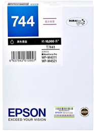 T744 墨水系列