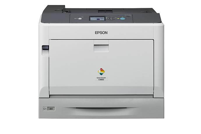 C9300N Series