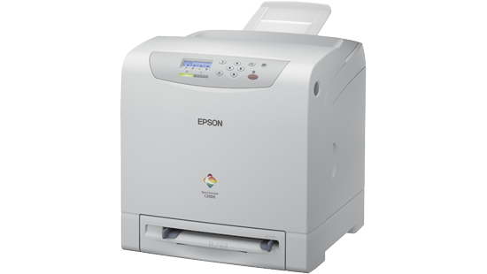 C2900N/CX29 Series