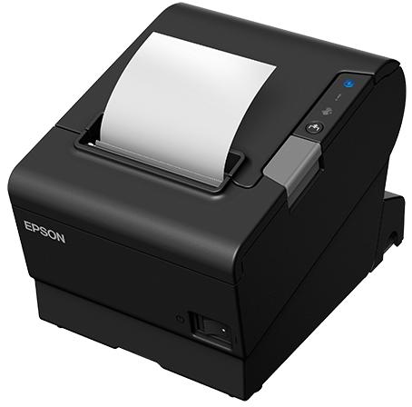 收據打印機